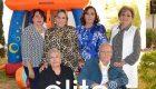 Guanajuato: Más grande y más fuerte