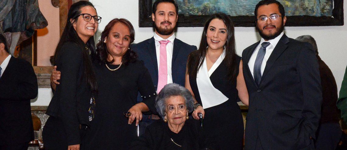 In memoriam a  Baltazar Alcántara Torres